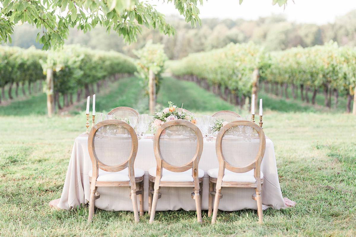 lucy-tran-photography-vineyard-bride-swish-list-gracewood-estates-kurtz-orchards-niagara-on-the-lake-wedding-editorial-23.jpg