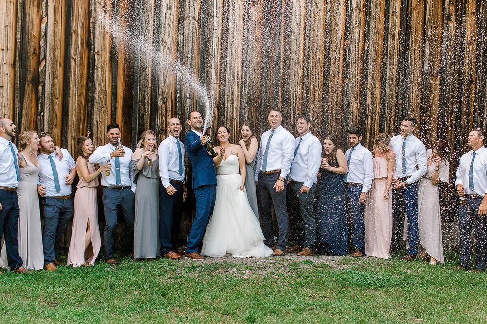 beatrice-elford-photography-vineyard-bride-swish-list-balls-falls-vineland-wedding-1.jpg