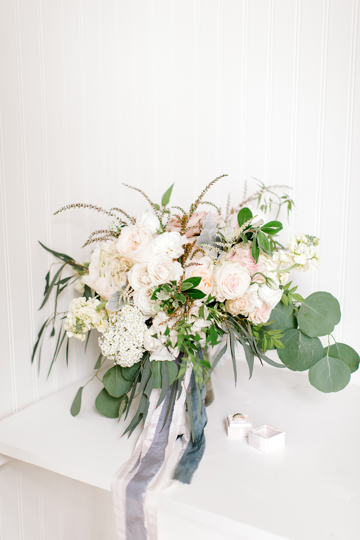 beatrice-elford-photography-vineyard-bride-swish-list-balls-falls-vineland-wedding-6.jpg