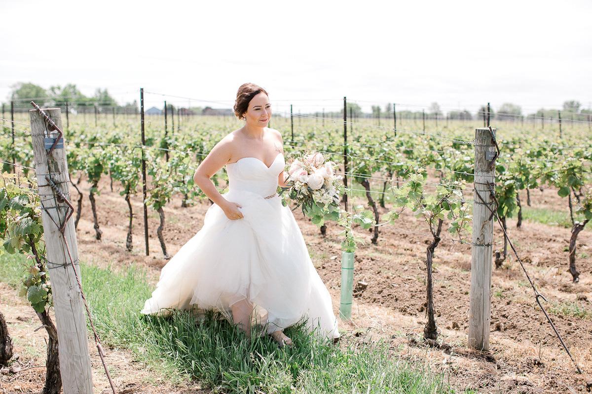beatrice-elford-photography-vineyard-bride-swish-list-balls-falls-vineland-wedding-19.jpg