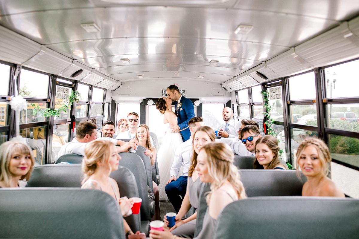 beatrice-elford-photography-vineyard-bride-swish-list-balls-falls-vineland-wedding-30.jpg