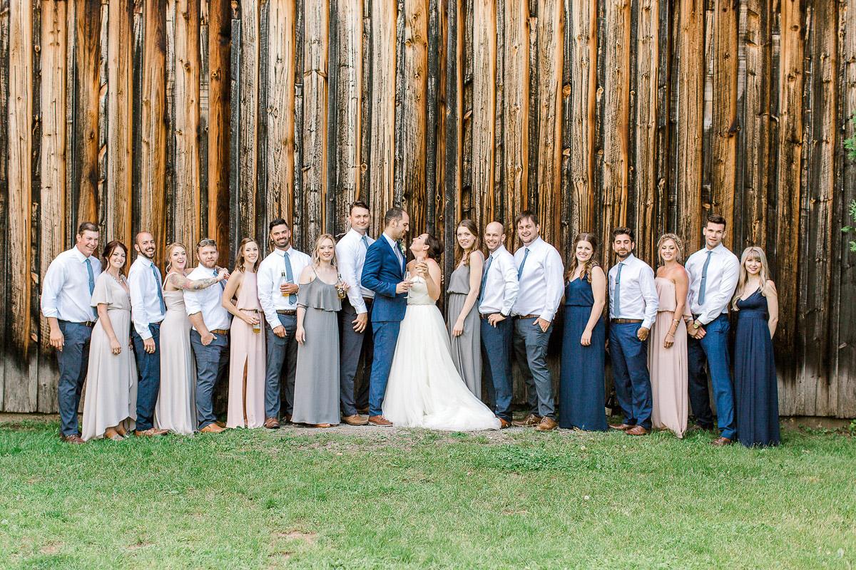 beatrice-elford-photography-vineyard-bride-swish-list-balls-falls-vineland-wedding-39.jpg