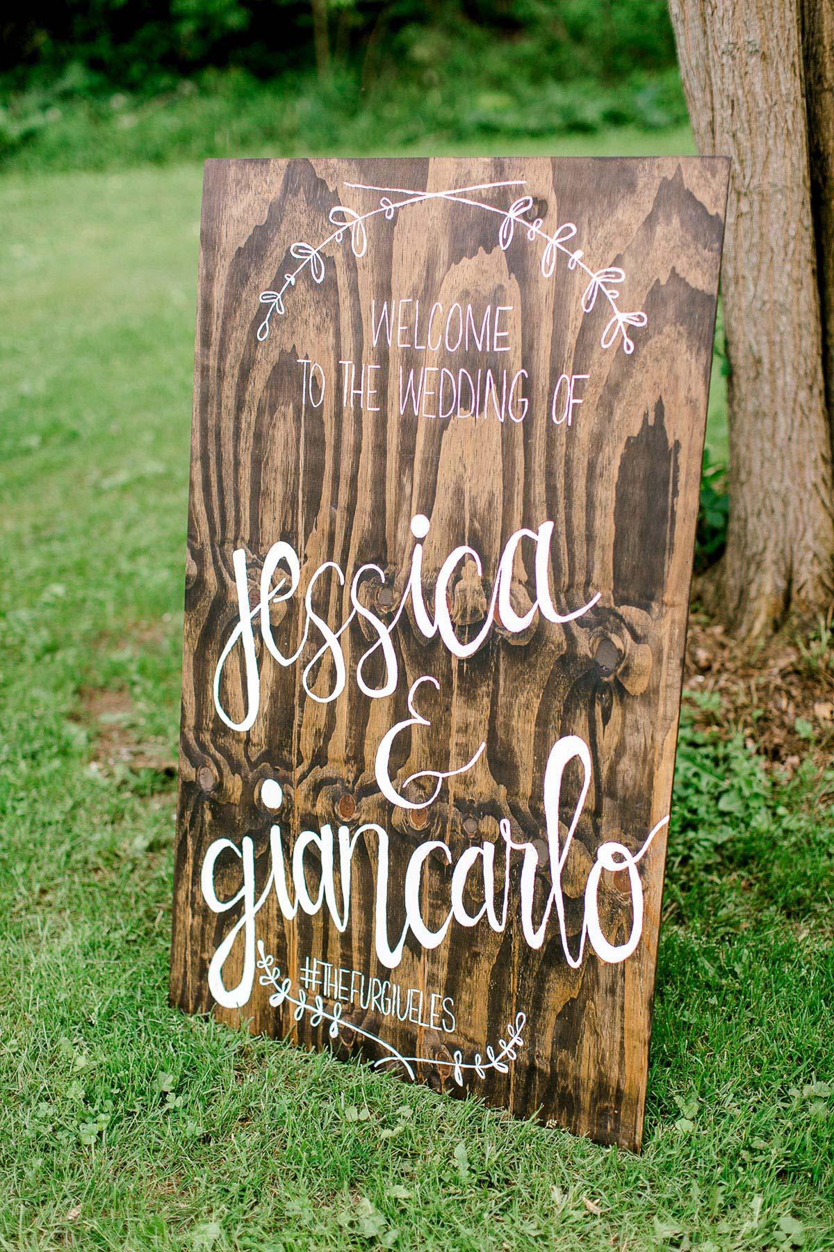 beatrice-elford-photography-vineyard-bride-swish-list-balls-falls-vineland-wedding-41.jpg