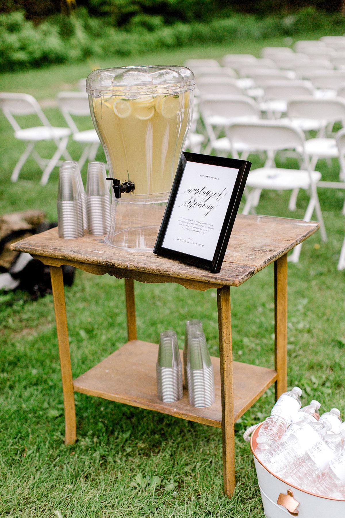 beatrice-elford-photography-vineyard-bride-swish-list-balls-falls-vineland-wedding-44.jpg