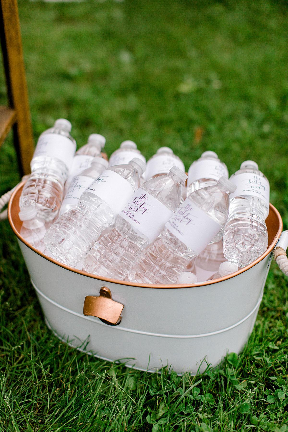 beatrice-elford-photography-vineyard-bride-swish-list-balls-falls-vineland-wedding-45.jpg