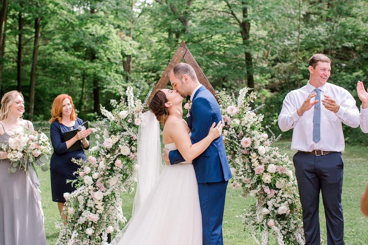 beatrice-elford-photography-vineyard-bride-swish-list-balls-falls-vineland-wedding-50.jpg