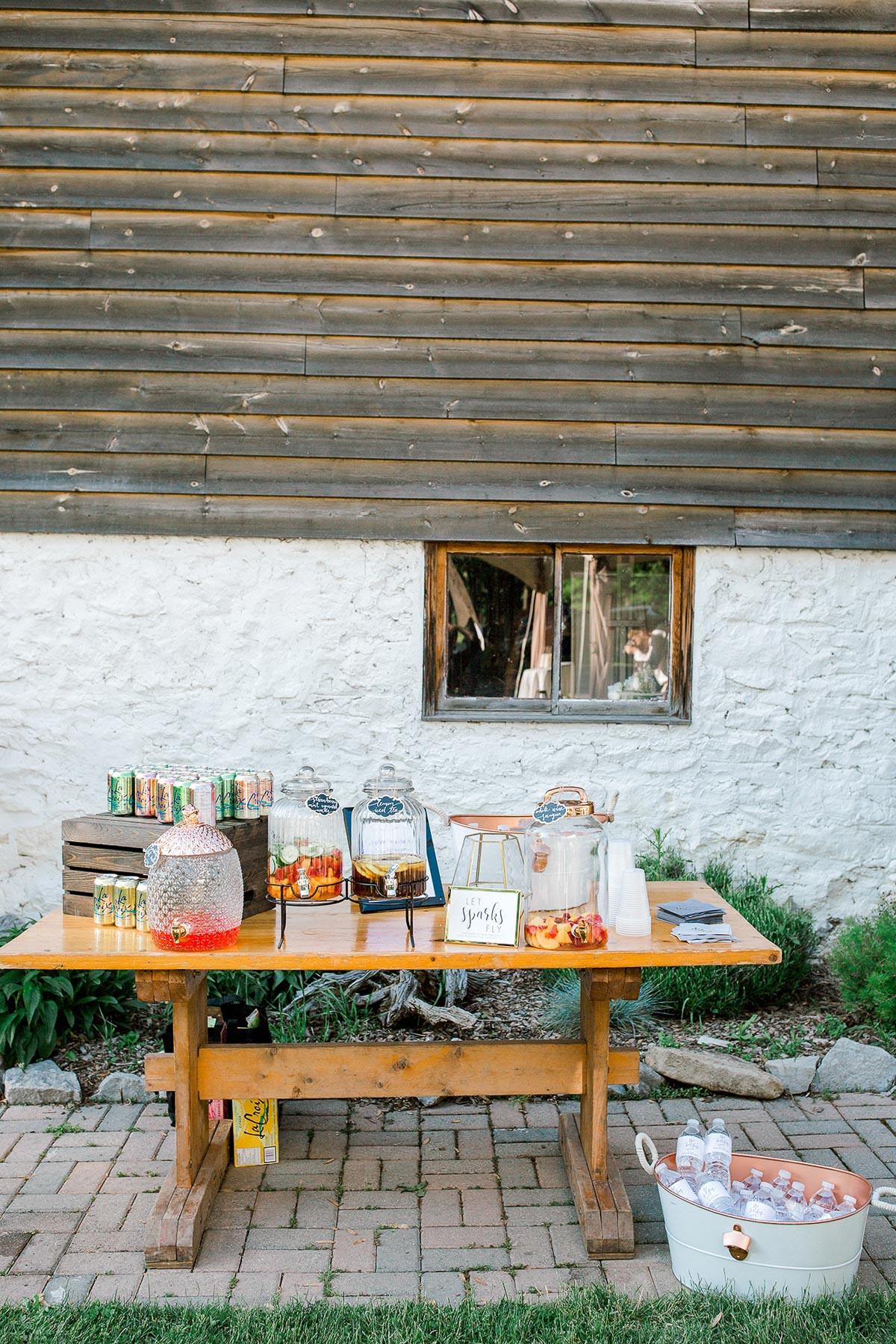 beatrice-elford-photography-vineyard-bride-swish-list-balls-falls-vineland-wedding-55.jpg