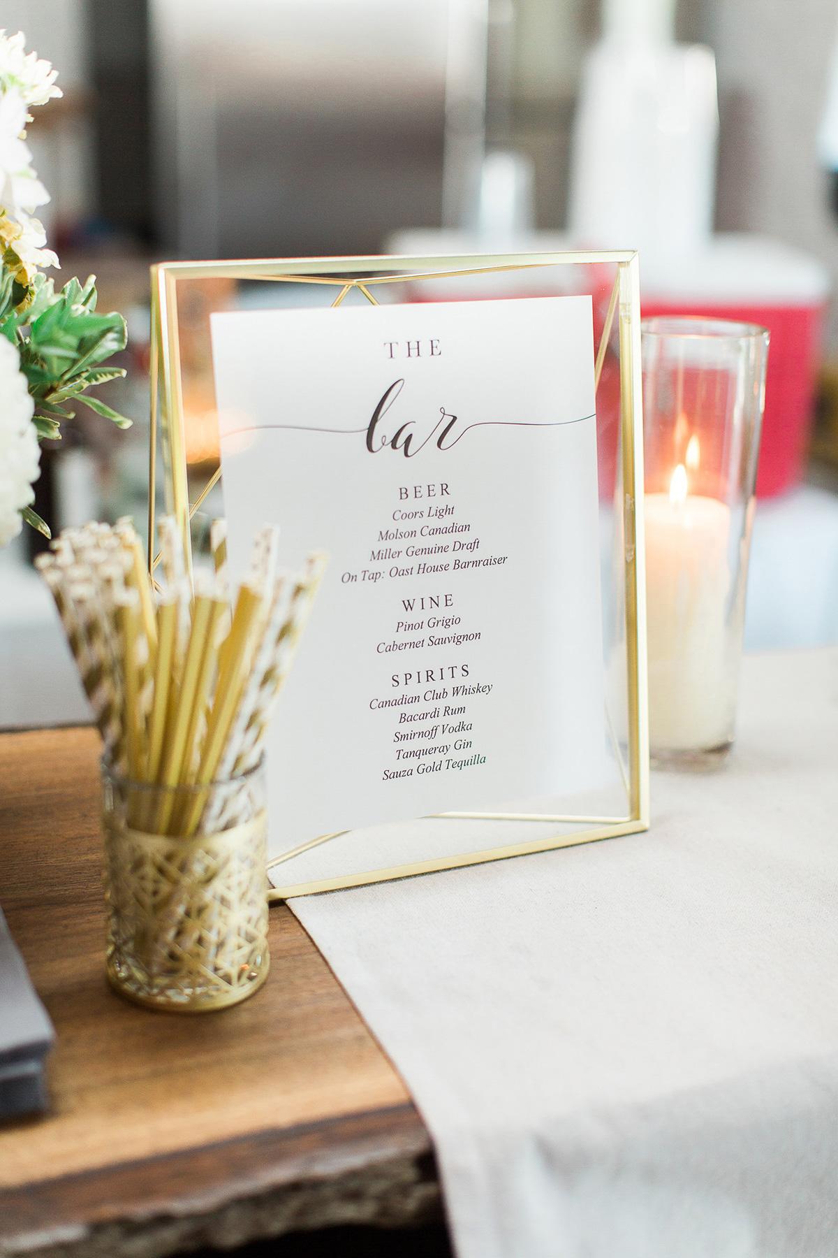 beatrice-elford-photography-vineyard-bride-swish-list-balls-falls-vineland-wedding-56.jpg