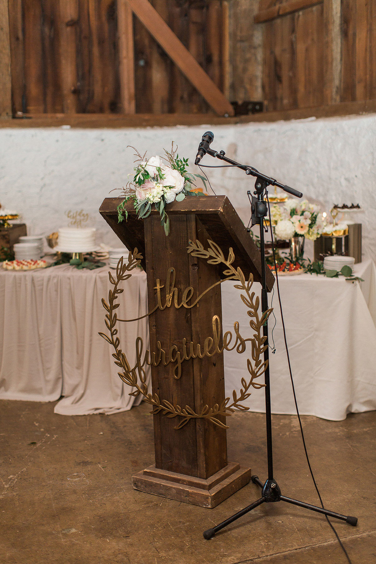 beatrice-elford-photography-vineyard-bride-swish-list-balls-falls-vineland-wedding-57.jpg