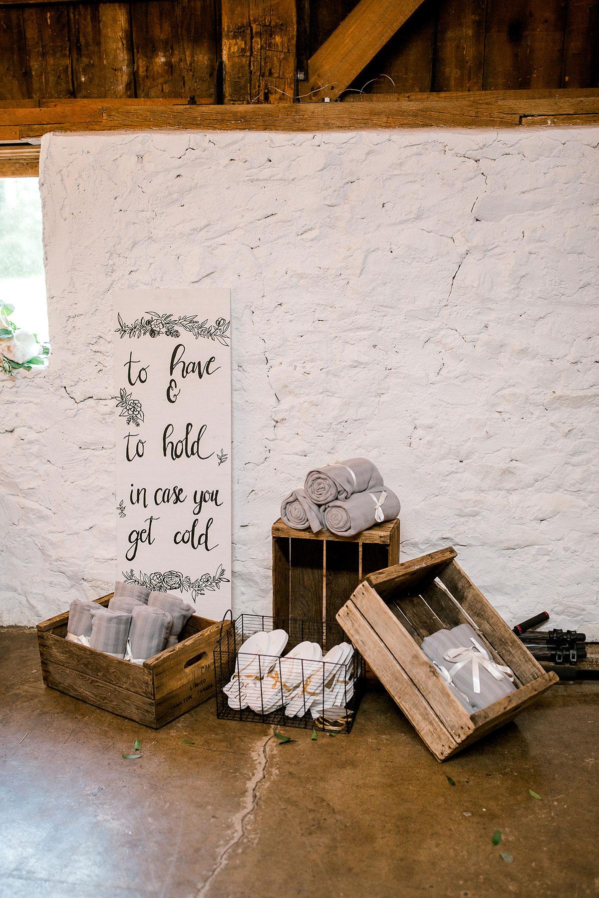 beatrice-elford-photography-vineyard-bride-swish-list-balls-falls-vineland-wedding-59.jpg