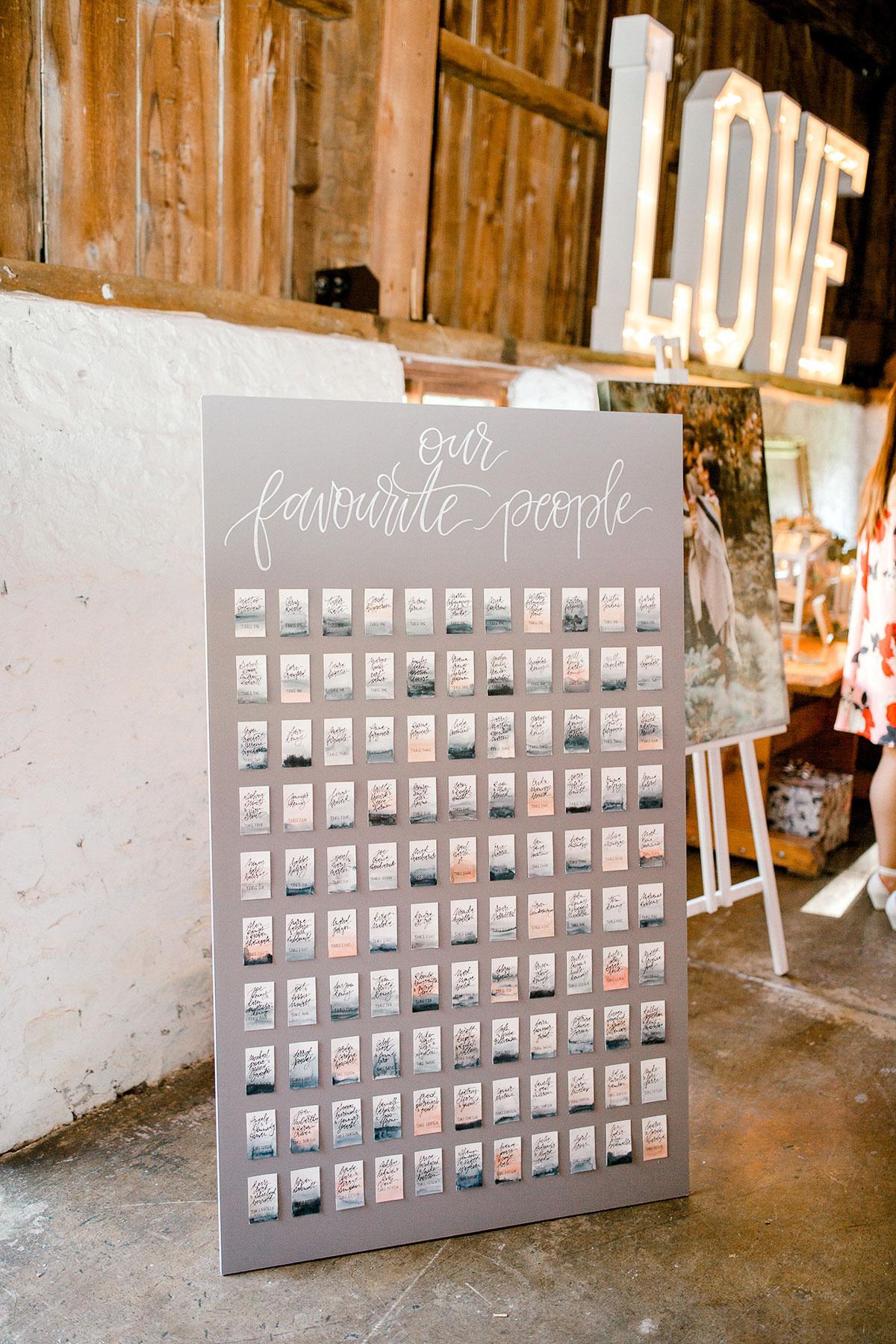beatrice-elford-photography-vineyard-bride-swish-list-balls-falls-vineland-wedding-60.jpg
