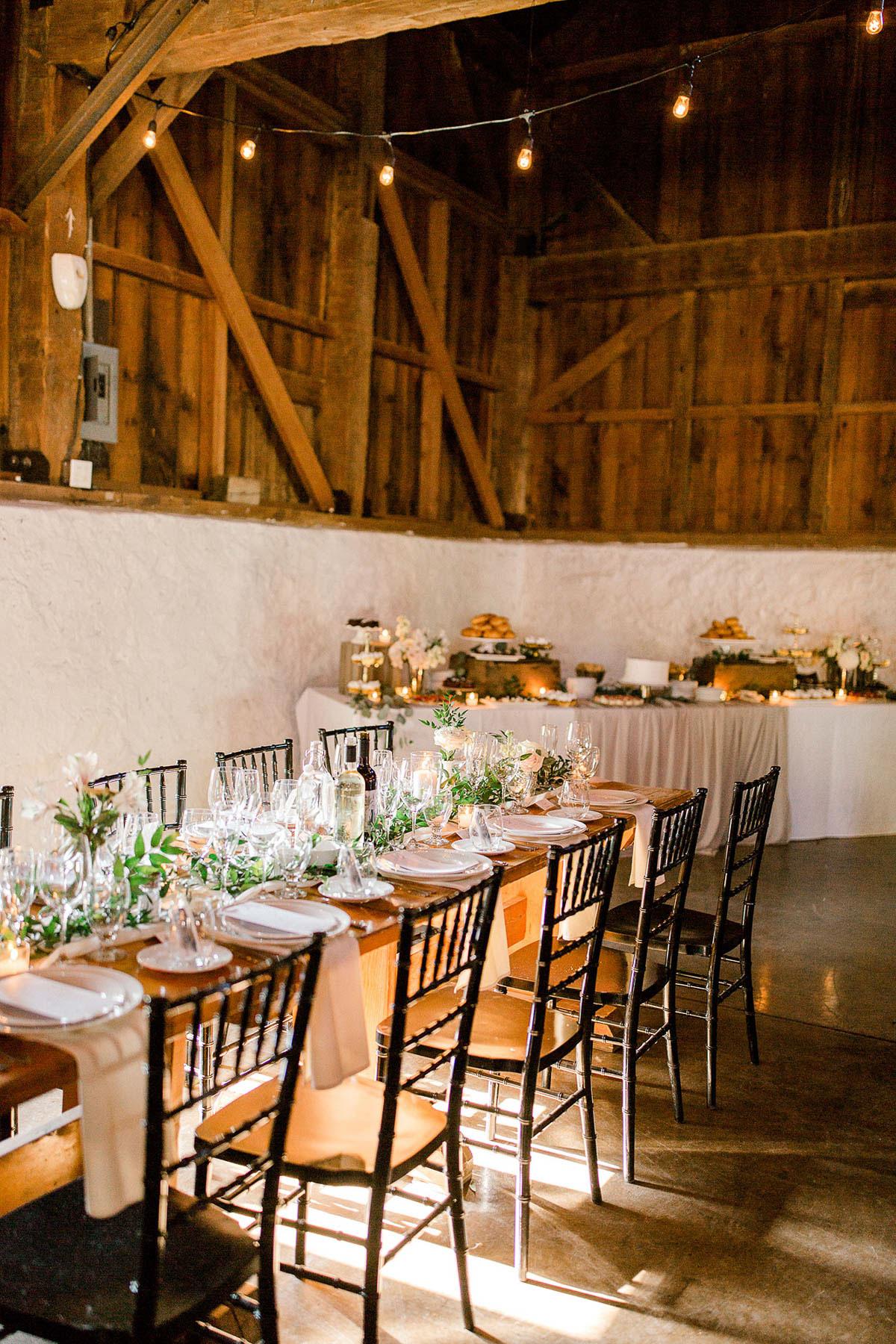 beatrice-elford-photography-vineyard-bride-swish-list-balls-falls-vineland-wedding-62.jpg