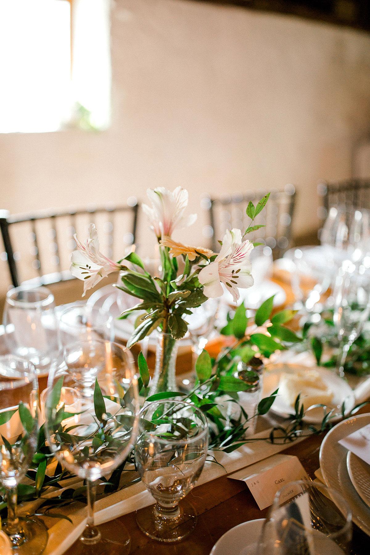 beatrice-elford-photography-vineyard-bride-swish-list-balls-falls-vineland-wedding-63.jpg
