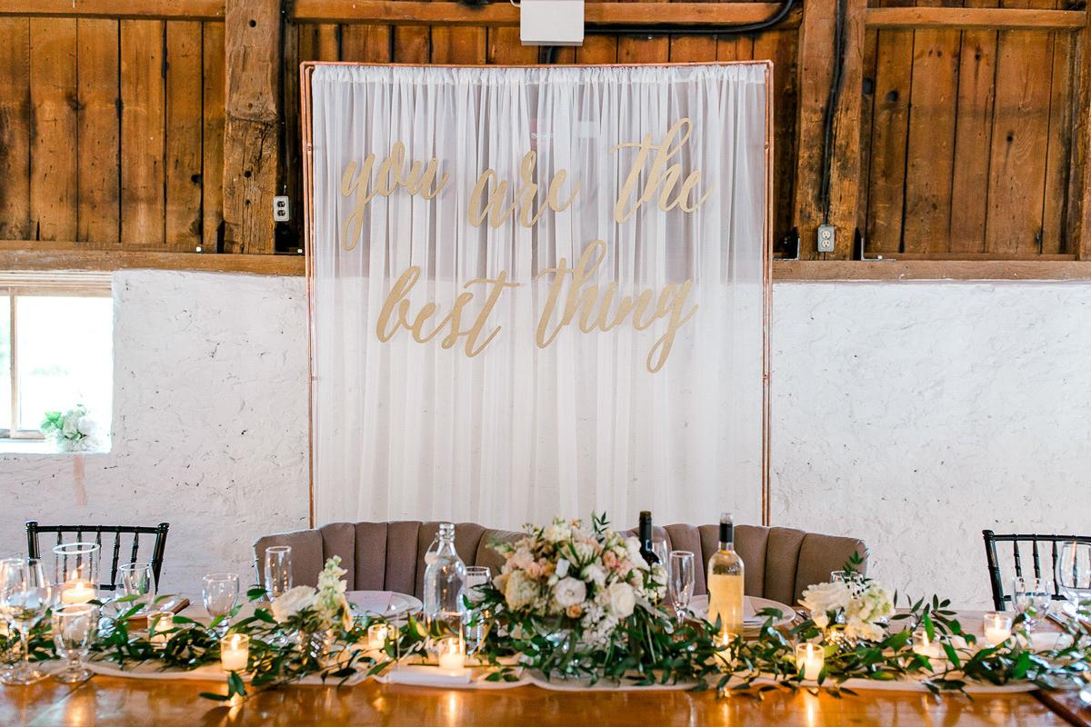 beatrice-elford-photography-vineyard-bride-swish-list-balls-falls-vineland-wedding-64.jpg