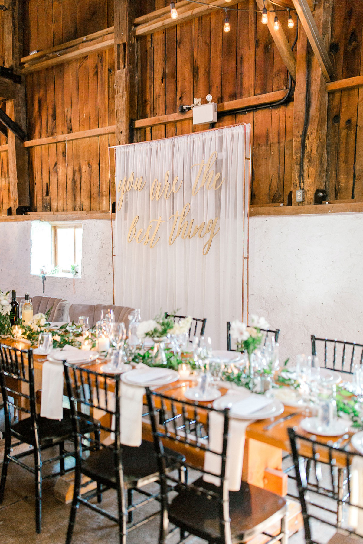 beatrice-elford-photography-vineyard-bride-swish-list-balls-falls-vineland-wedding-65.jpg