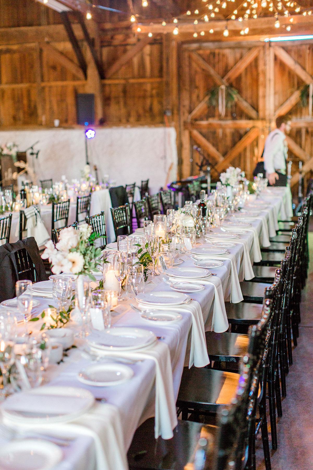 beatrice-elford-photography-vineyard-bride-swish-list-balls-falls-vineland-wedding-66.jpg