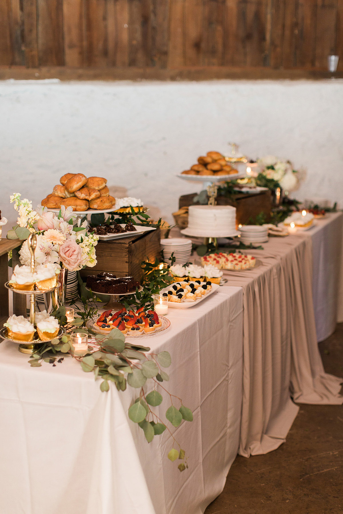 beatrice-elford-photography-vineyard-bride-swish-list-balls-falls-vineland-wedding-67.jpg