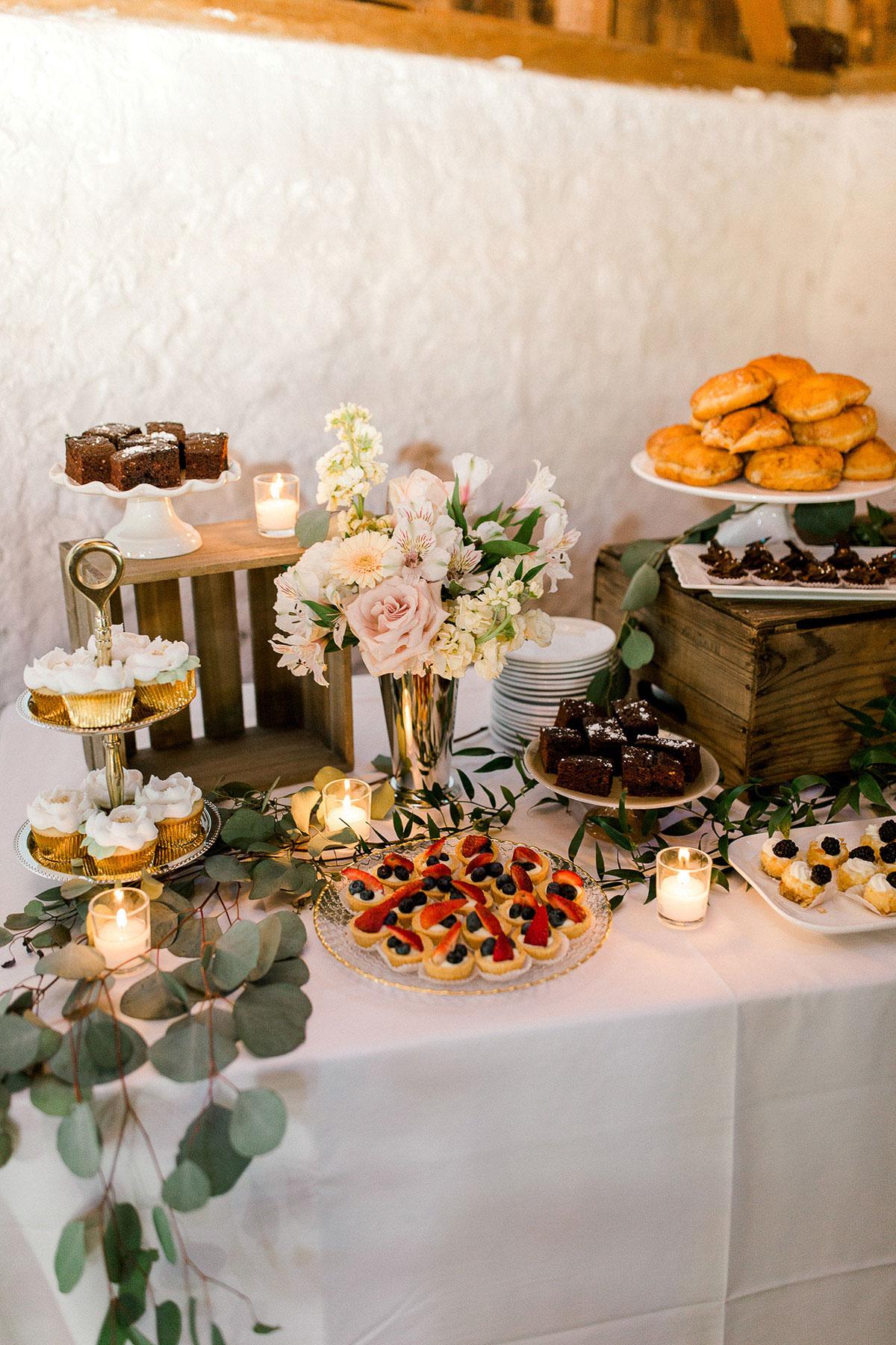 beatrice-elford-photography-vineyard-bride-swish-list-balls-falls-vineland-wedding-68.jpg