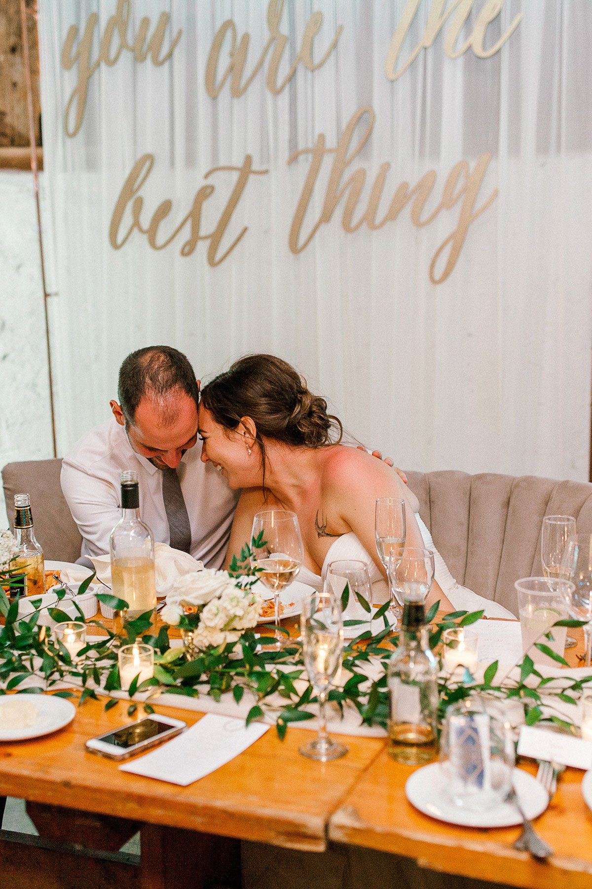 beatrice-elford-photography-vineyard-bride-swish-list-balls-falls-vineland-wedding-70.jpg