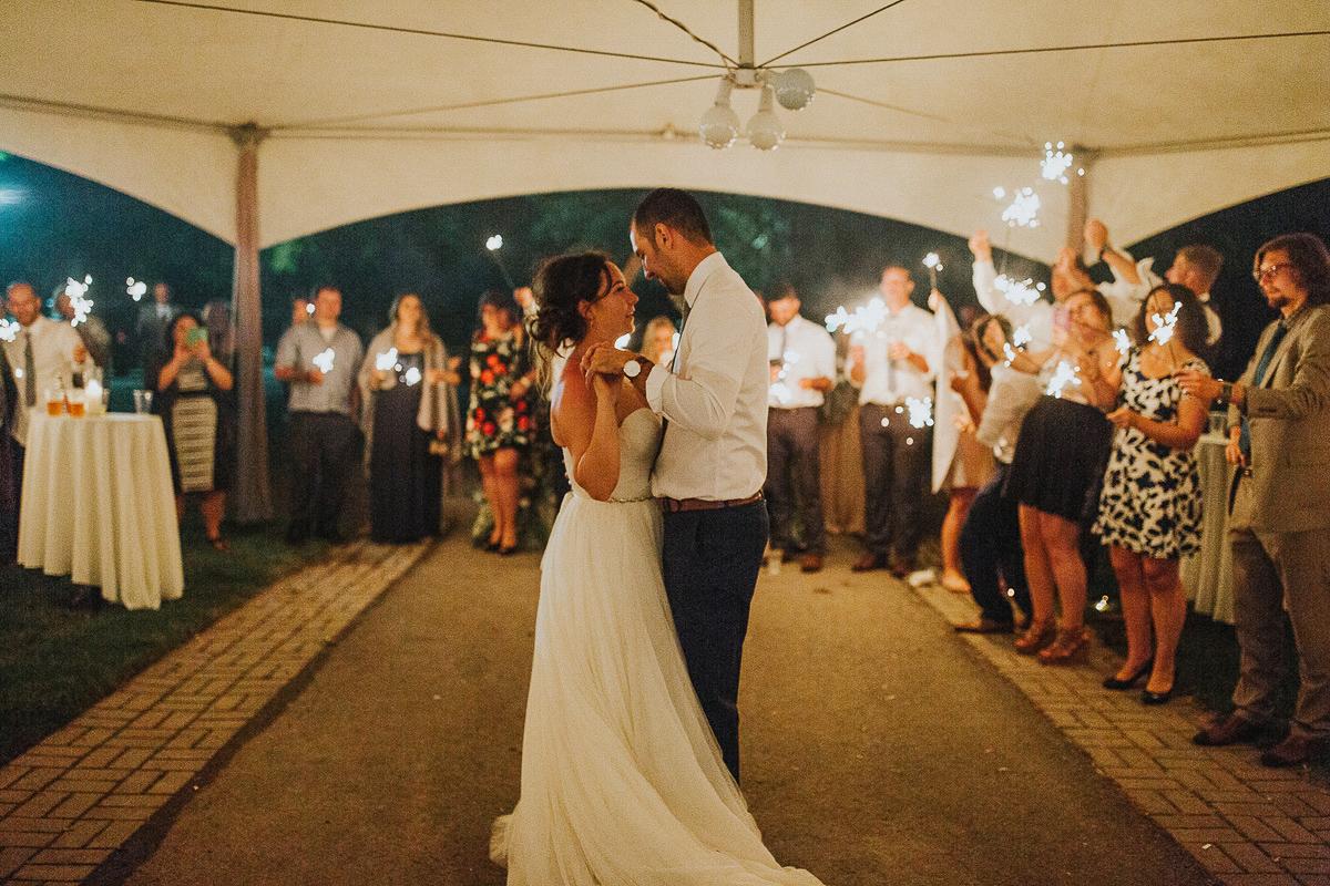 beatrice-elford-photography-vineyard-bride-swish-list-balls-falls-vineland-wedding-72.jpg