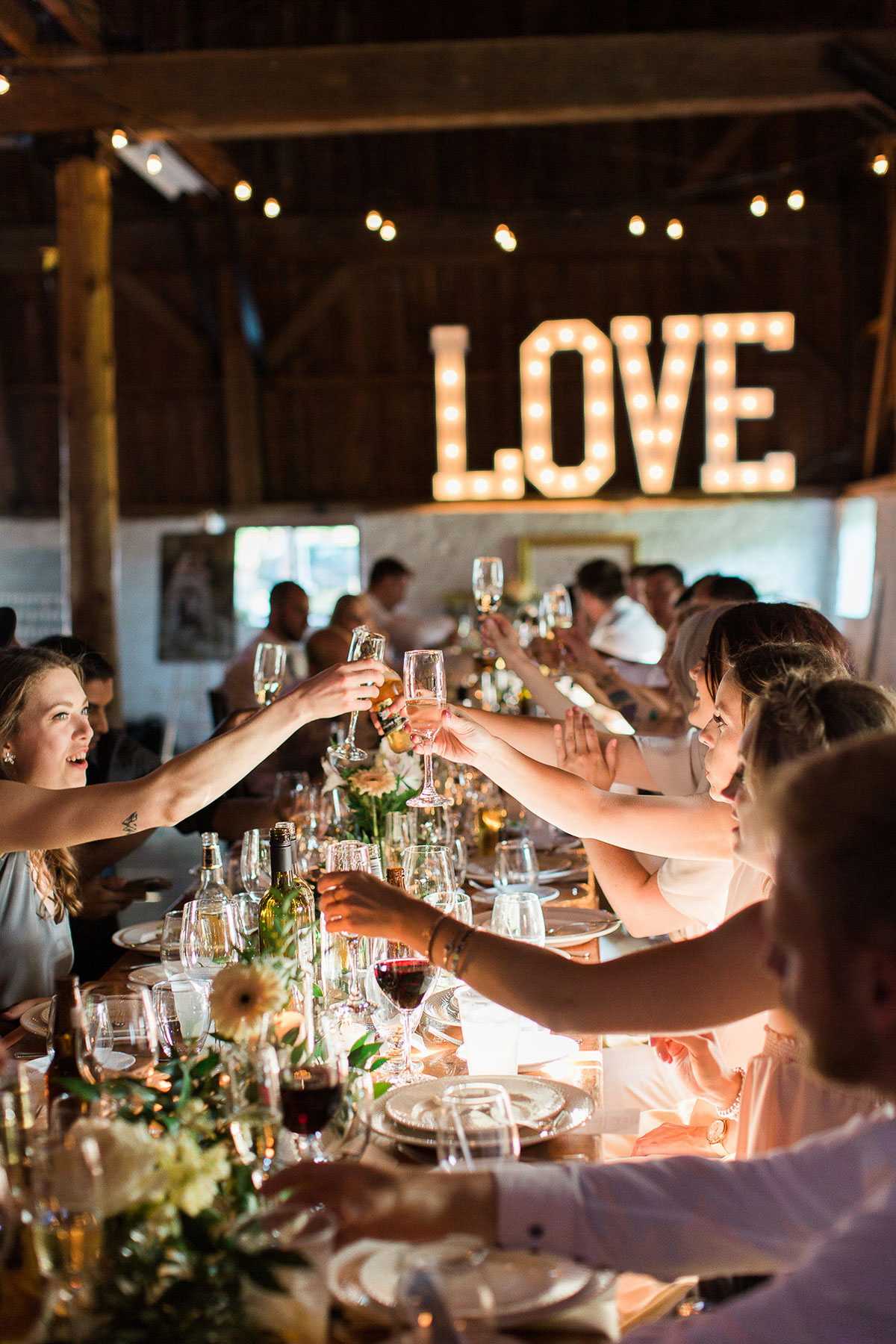 beatrice-elford-photography-vineyard-bride-swish-list-balls-falls-vineland-wedding-73.jpg