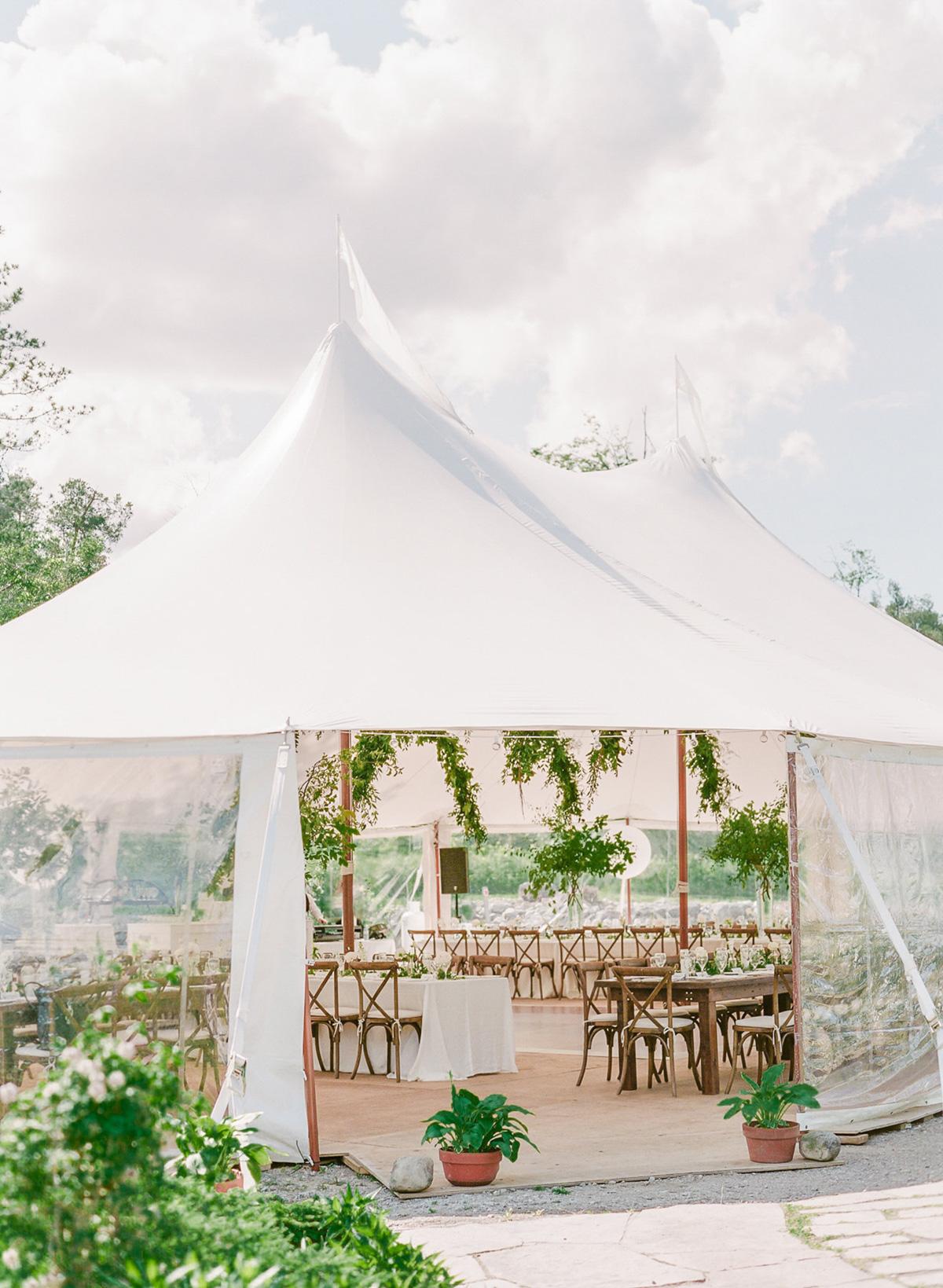 artiese-studios-vineyard-bride-swish-list-private-estate-cambridge-wedding-33.jpg
