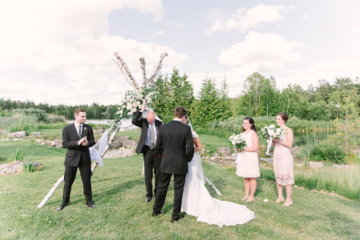 artiese-studios-vineyard-bride-swish-list-private-estate-cambridge-wedding-5.jpg