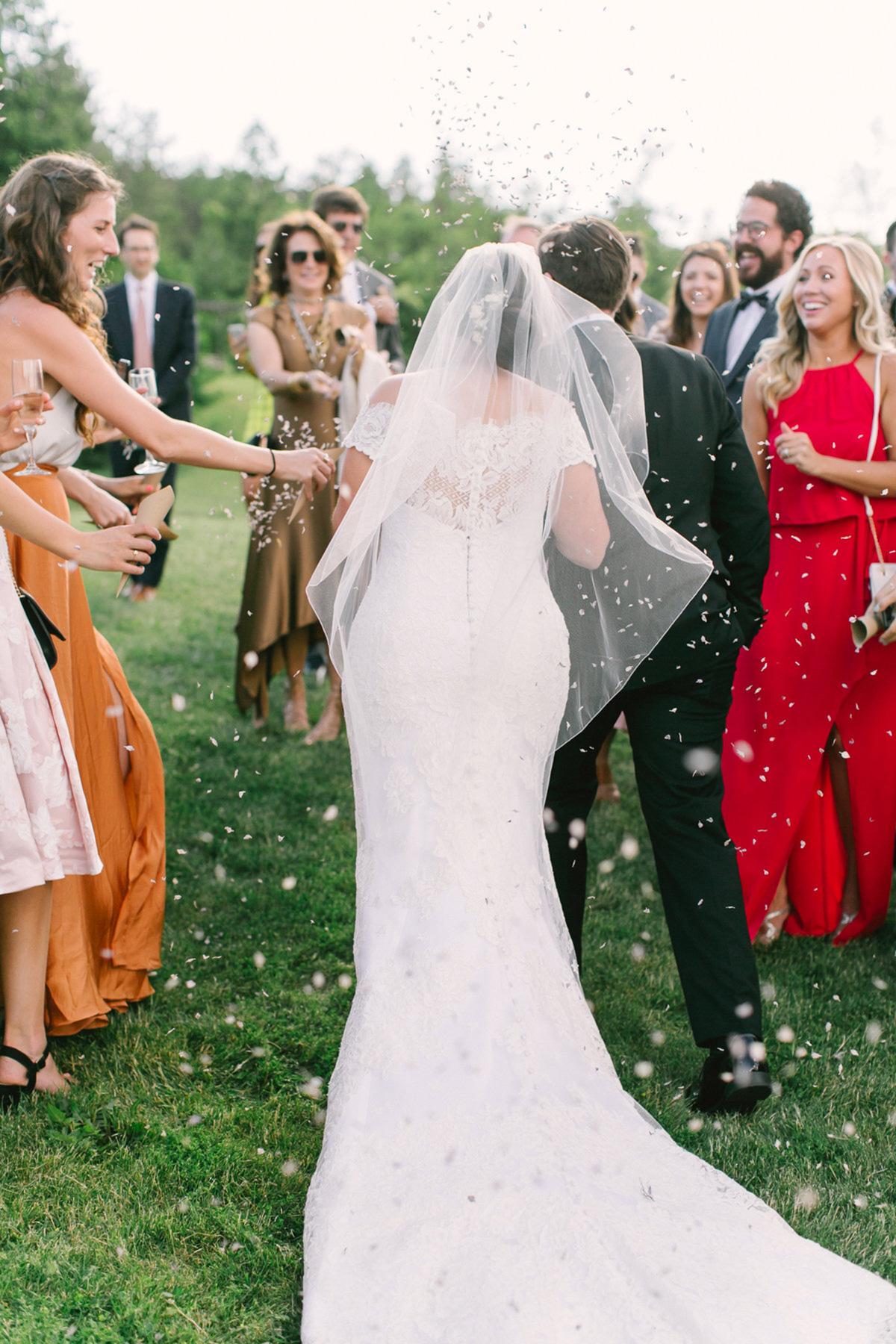 artiese-studios-vineyard-bride-swish-list-private-estate-cambridge-wedding-6.jpg