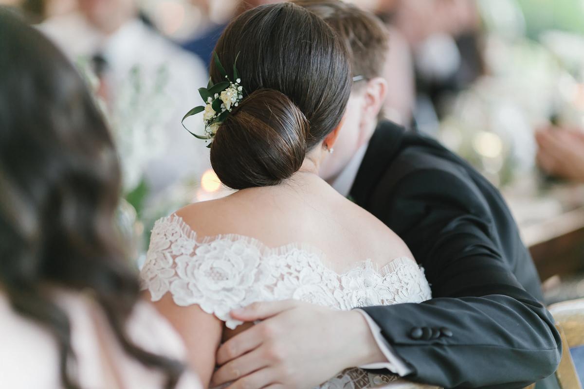 artiese-studios-vineyard-bride-swish-list-private-estate-cambridge-wedding-9.jpg