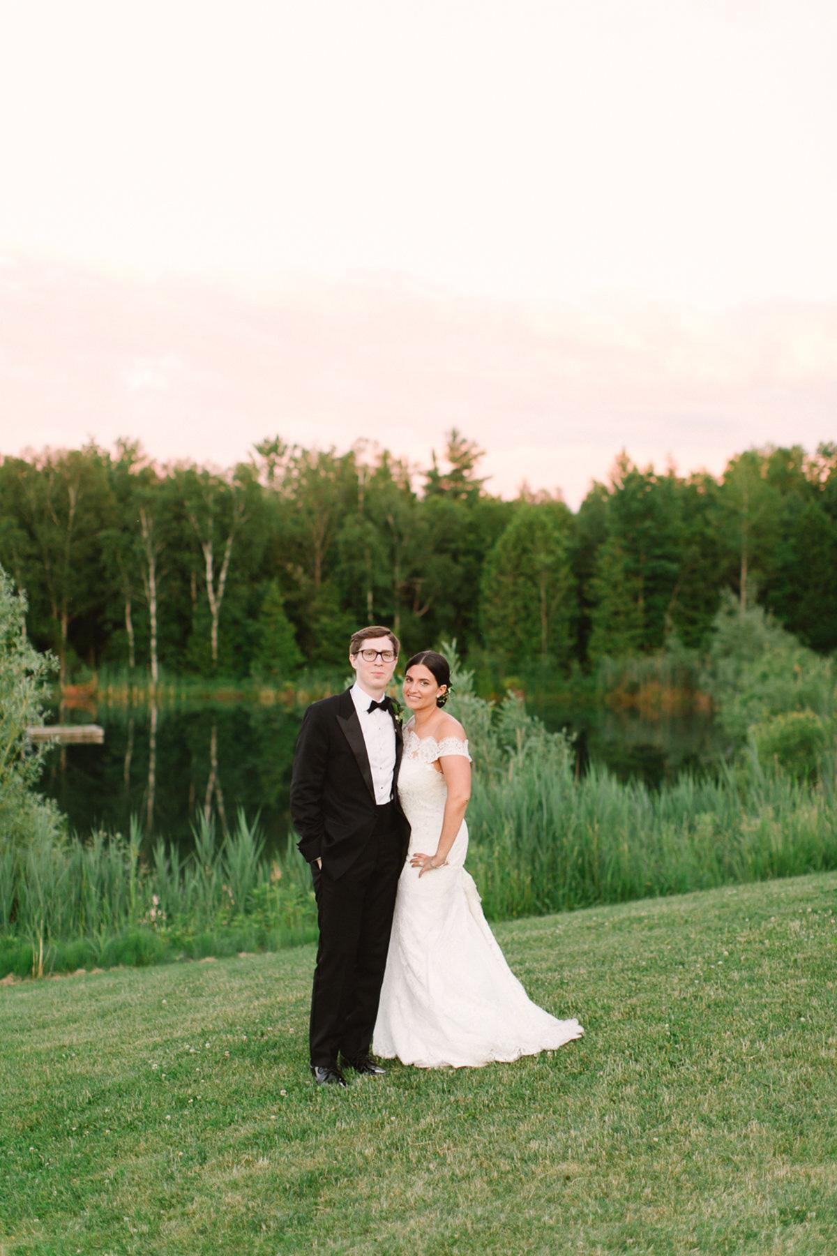 artiese-studios-vineyard-bride-swish-list-private-estate-cambridge-wedding-11.jpg