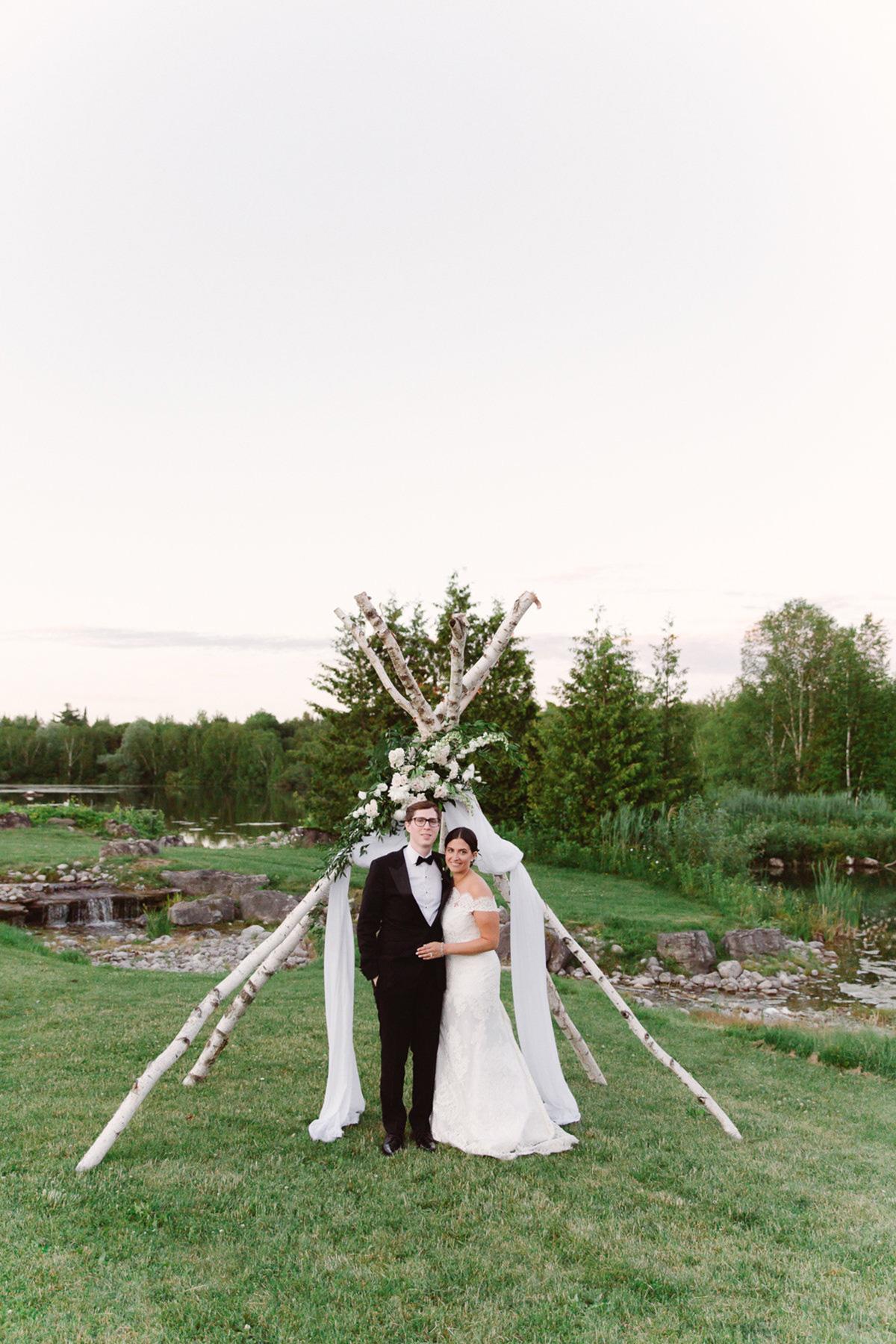 artiese-studios-vineyard-bride-swish-list-private-estate-cambridge-wedding-12.jpg