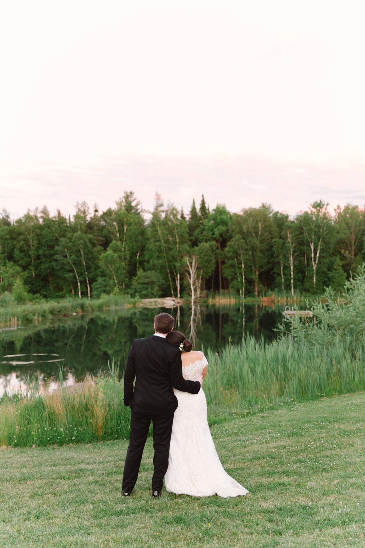 artiese-studios-vineyard-bride-swish-list-private-estate-cambridge-wedding-14.jpg