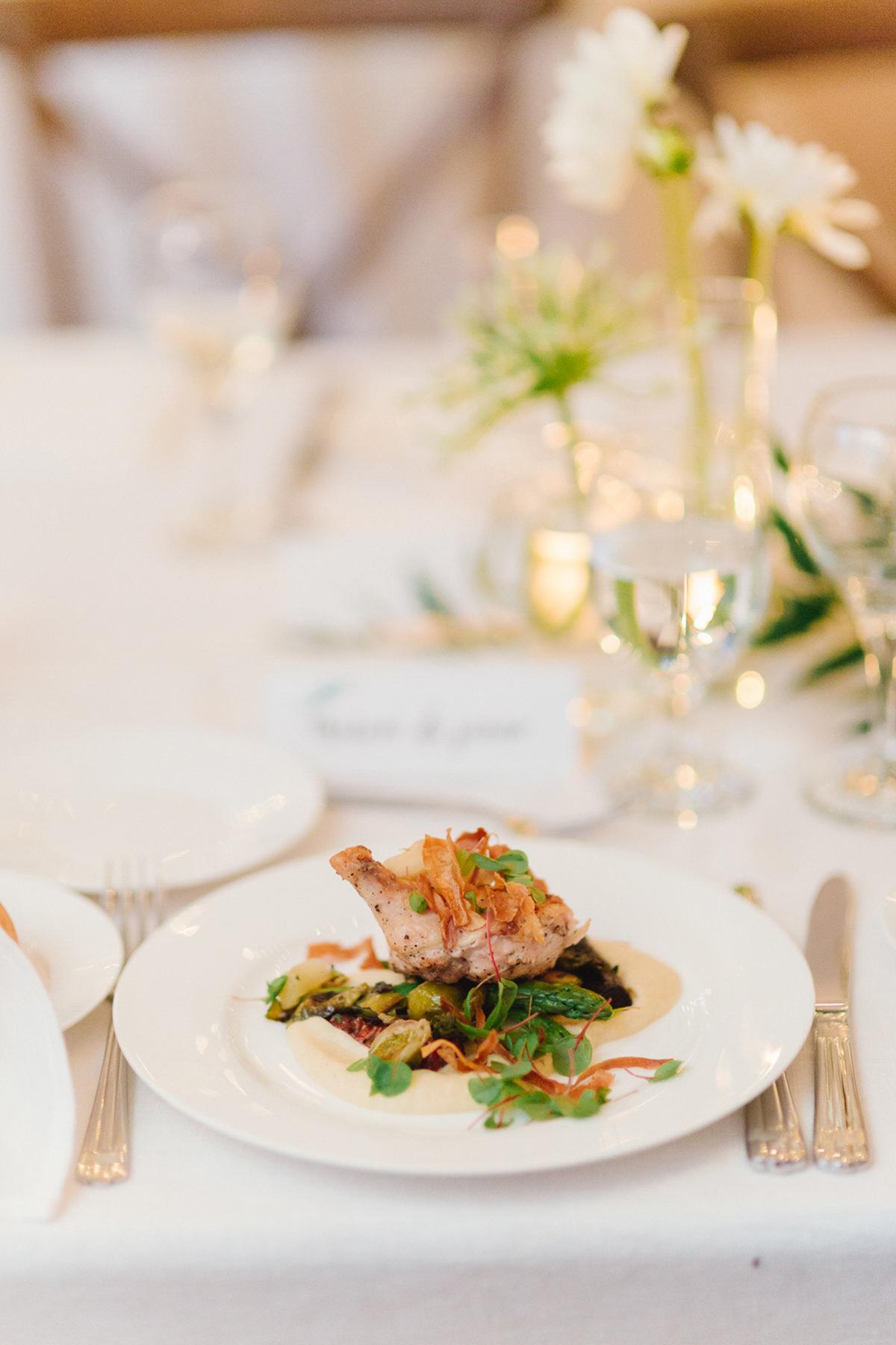 artiese-studios-vineyard-bride-swish-list-private-estate-cambridge-wedding-17.jpg