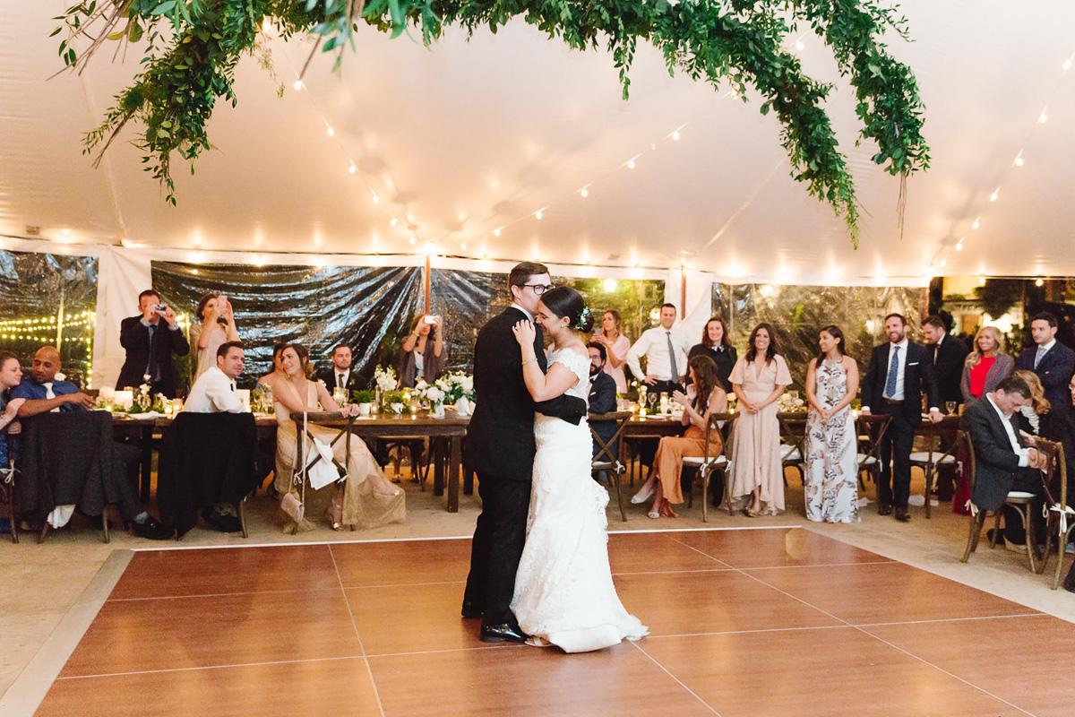 artiese-studios-vineyard-bride-swish-list-private-estate-cambridge-wedding-18.jpg