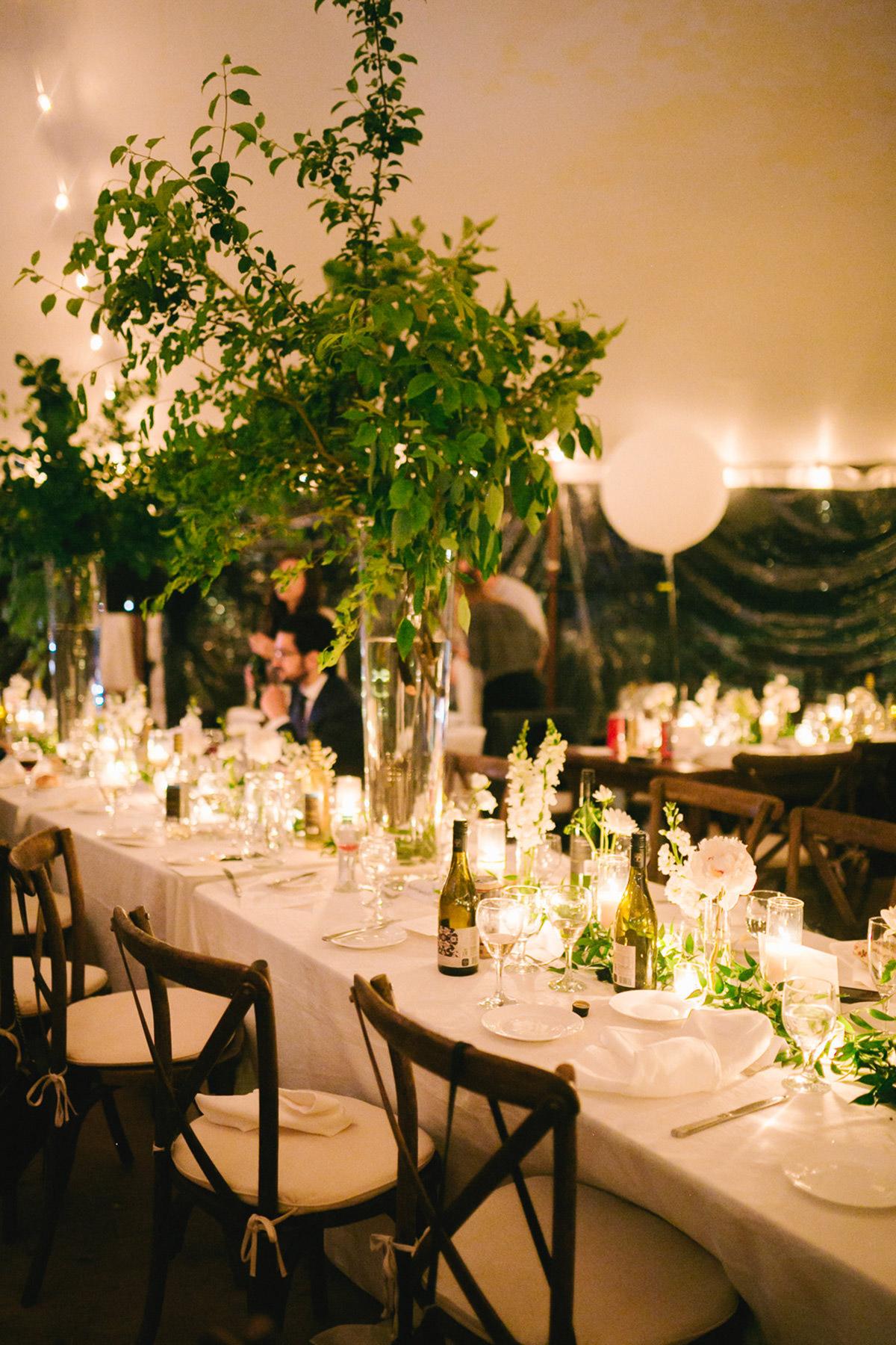 artiese-studios-vineyard-bride-swish-list-private-estate-cambridge-wedding-19.jpg
