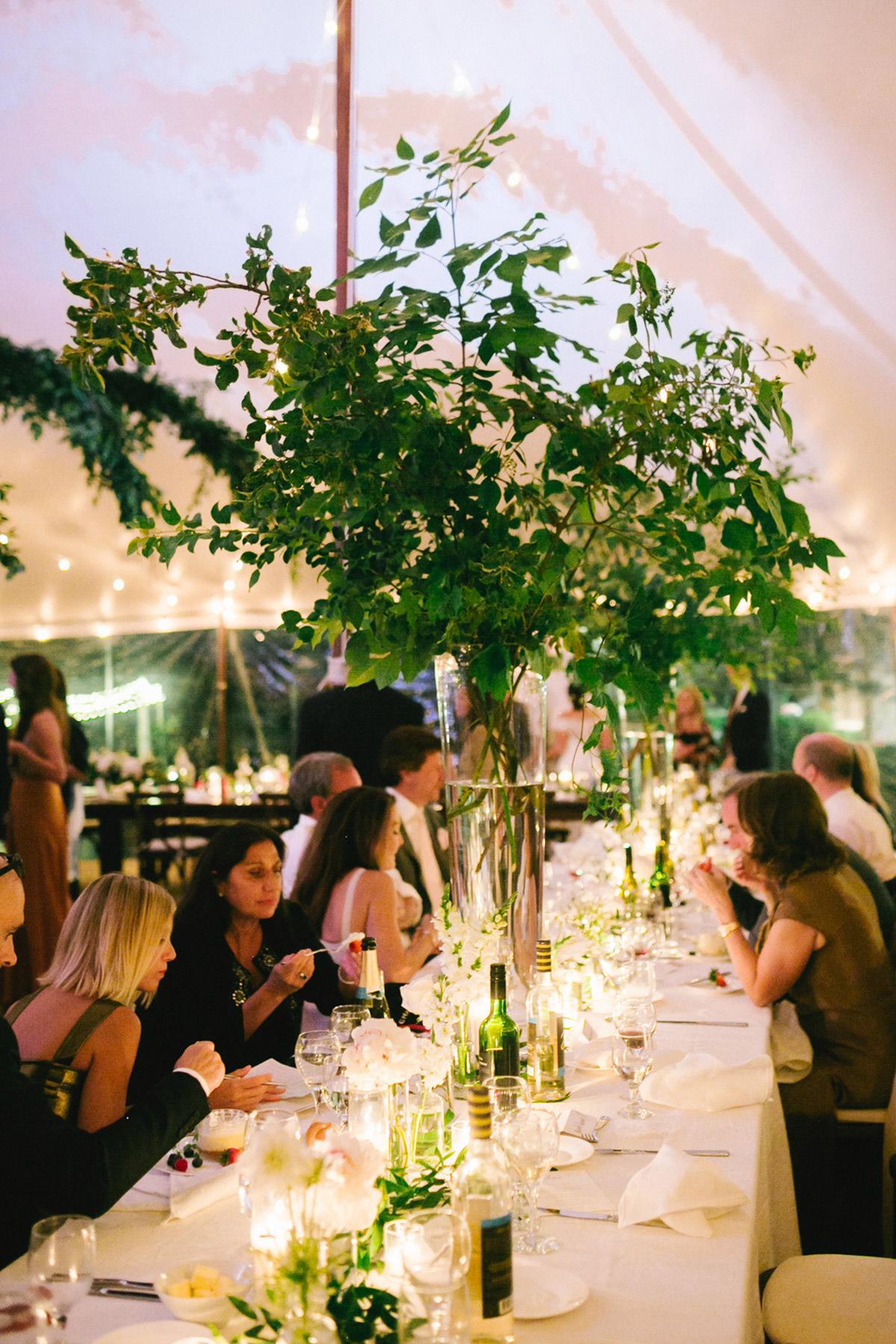 artiese-studios-vineyard-bride-swish-list-private-estate-cambridge-wedding-20.jpg