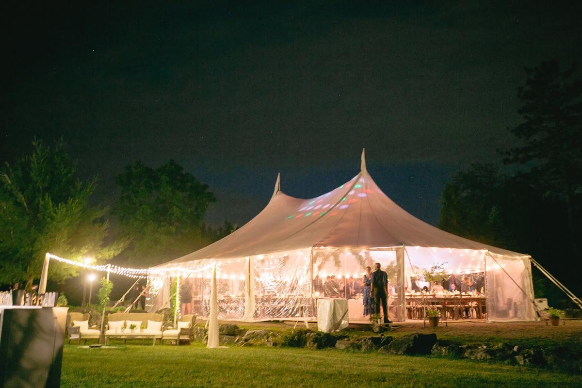 artiese-studios-vineyard-bride-swish-list-private-estate-cambridge-wedding-21.jpg