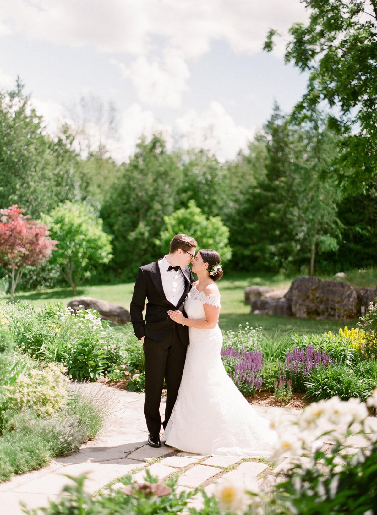 artiese-studios-vineyard-bride-swish-list-private-estate-cambridge-wedding-23.jpg