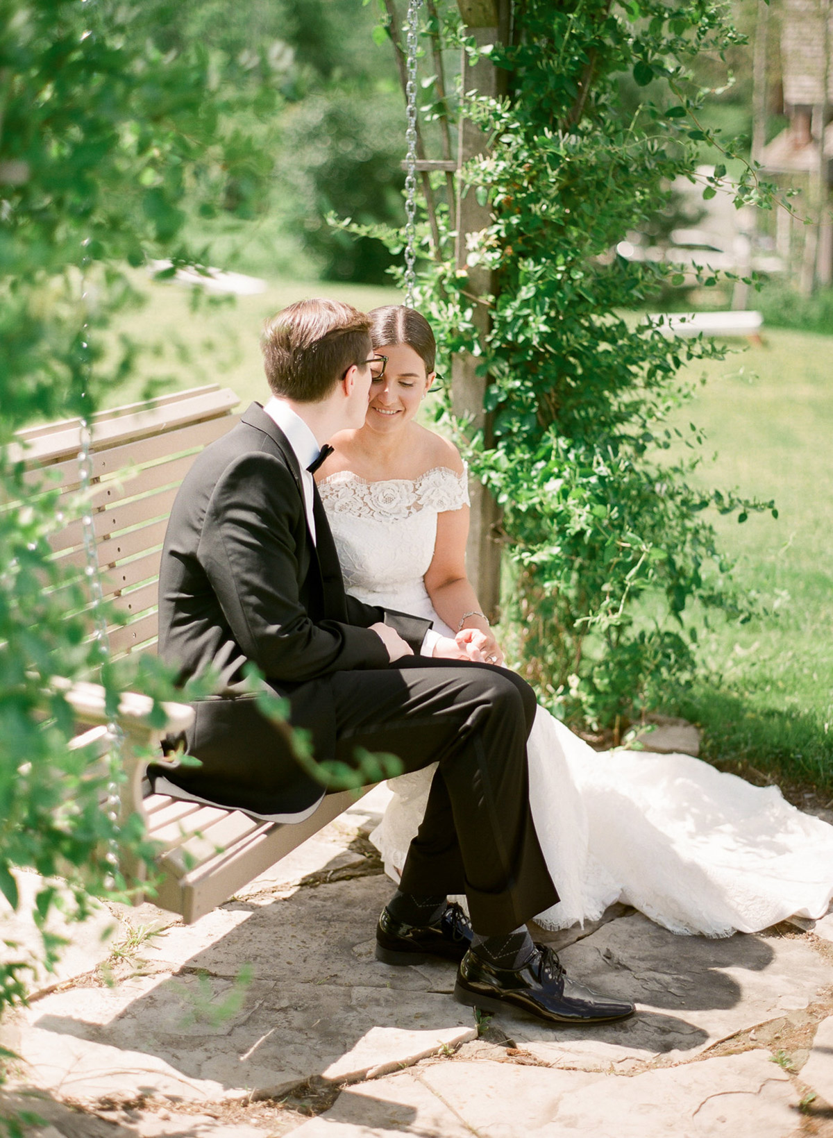 artiese-studios-vineyard-bride-swish-list-private-estate-cambridge-wedding-24.jpg