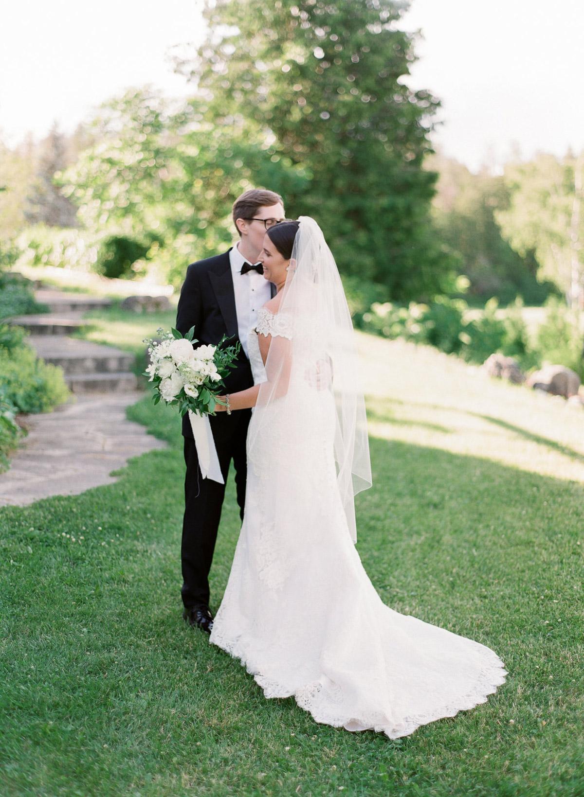 artiese-studios-vineyard-bride-swish-list-private-estate-cambridge-wedding-27.jpg