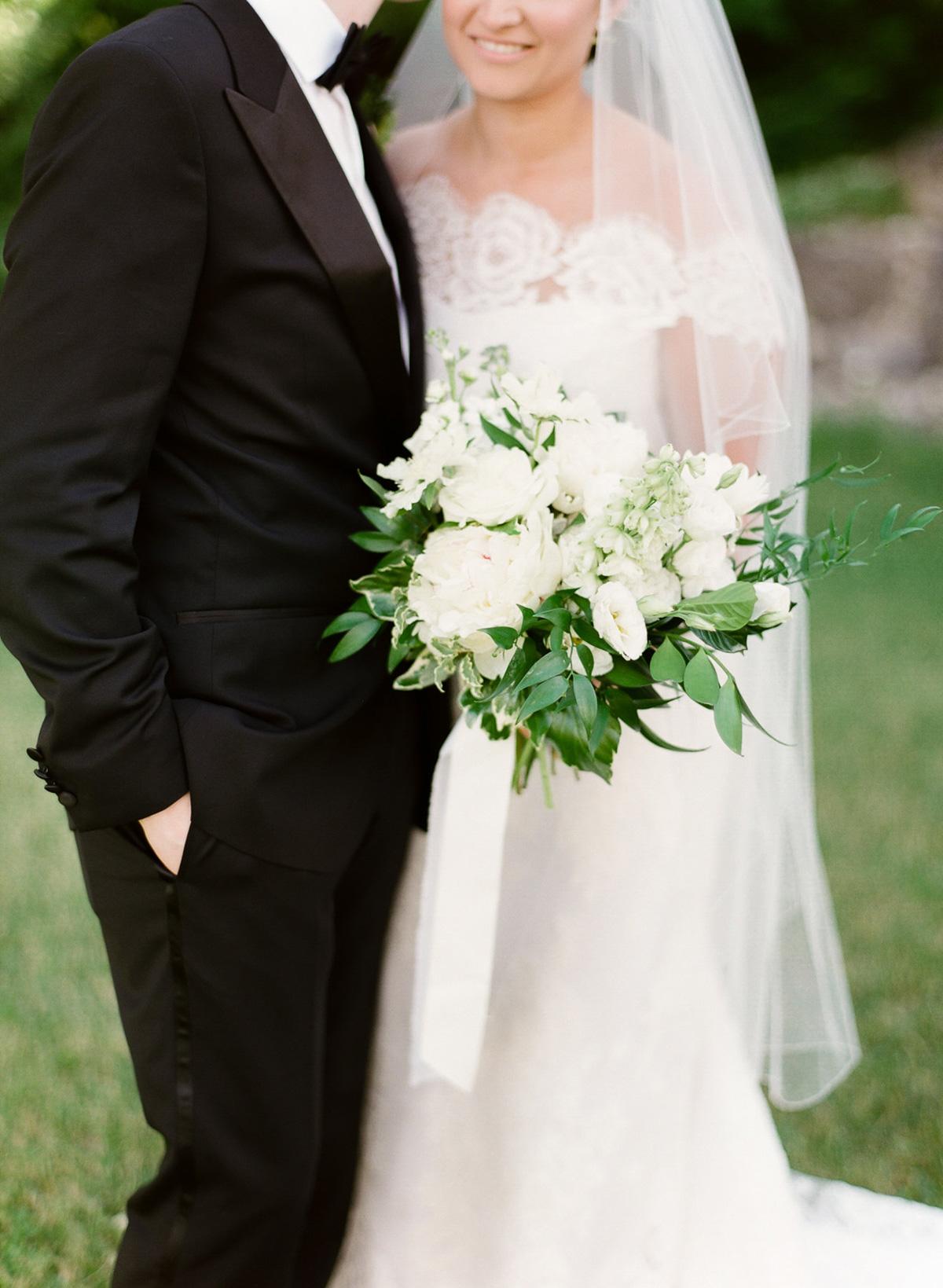 artiese-studios-vineyard-bride-swish-list-private-estate-cambridge-wedding-29.jpg