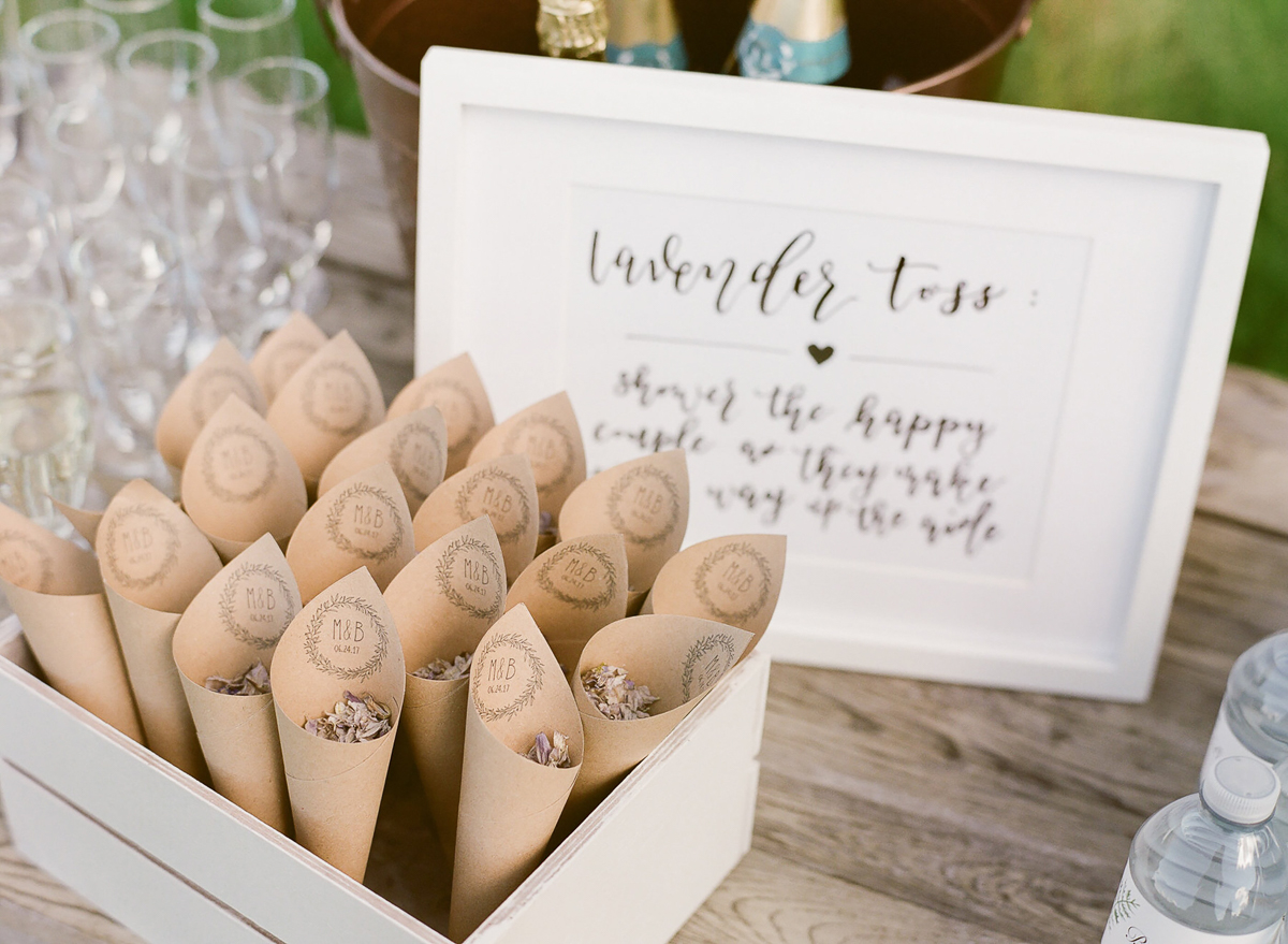artiese-studios-vineyard-bride-swish-list-private-estate-cambridge-wedding-30.jpg