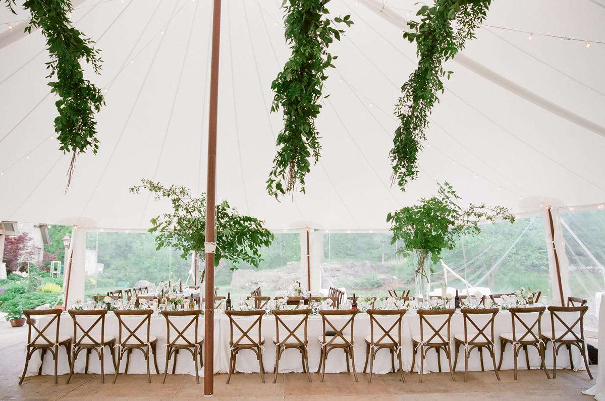 artiese-studios-vineyard-bride-swish-list-private-estate-cambridge-wedding-31.jpg