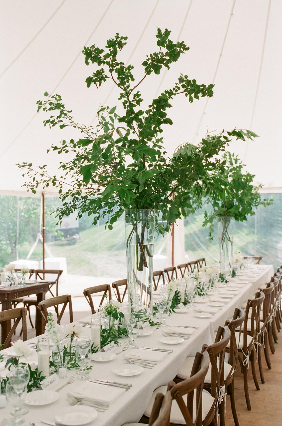artiese-studios-vineyard-bride-swish-list-private-estate-cambridge-wedding-32.jpg
