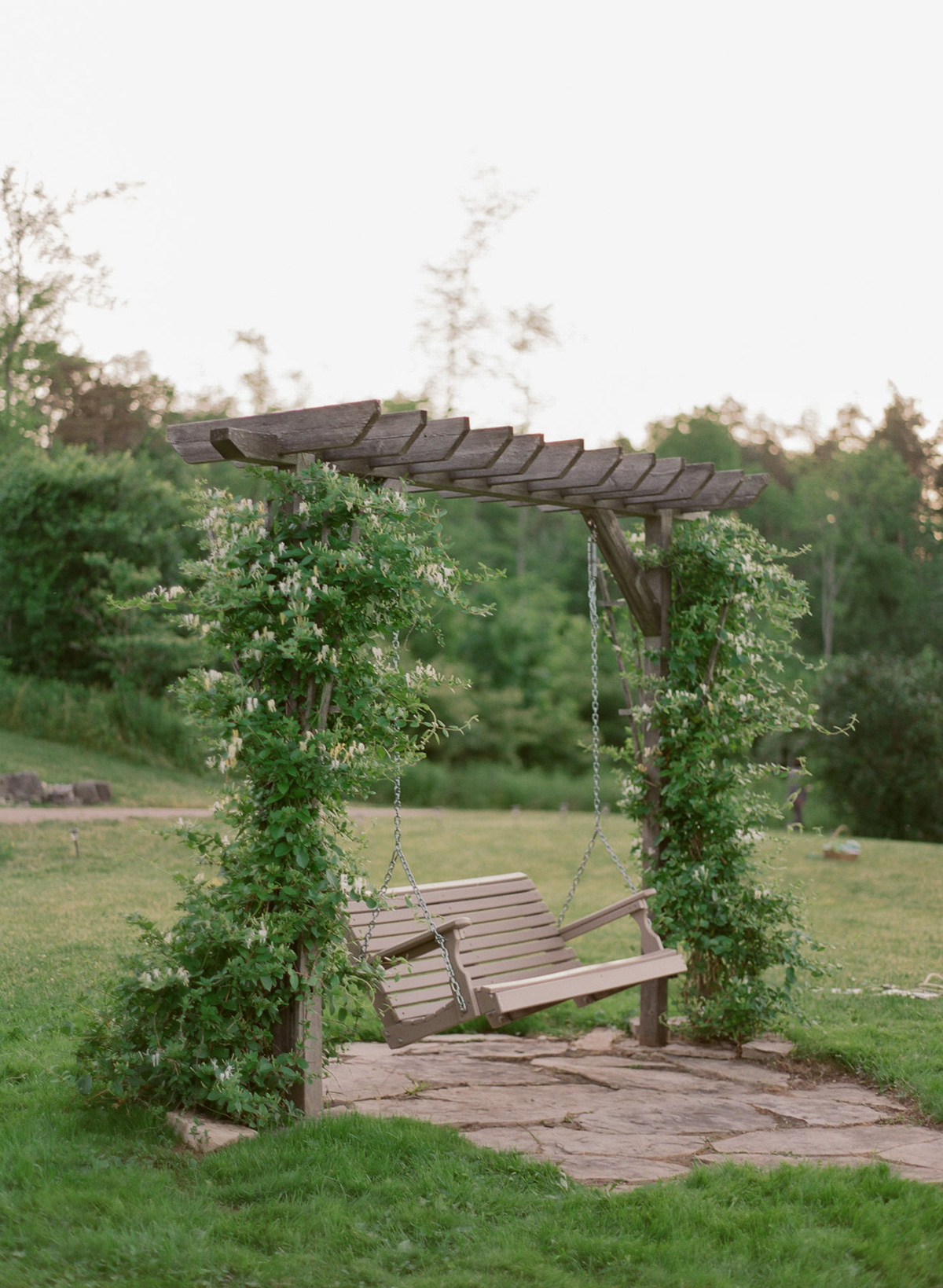 artiese-studios-vineyard-bride-swish-list-private-estate-cambridge-wedding-34.jpg