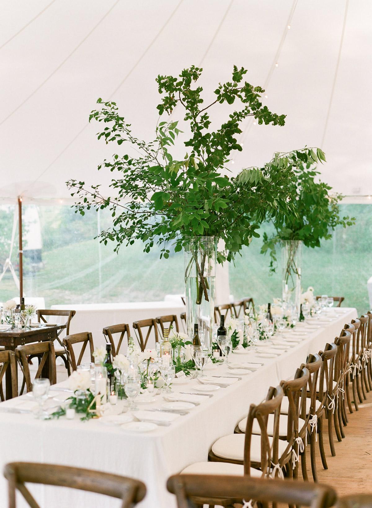 artiese-studios-vineyard-bride-swish-list-private-estate-cambridge-wedding-35.jpg