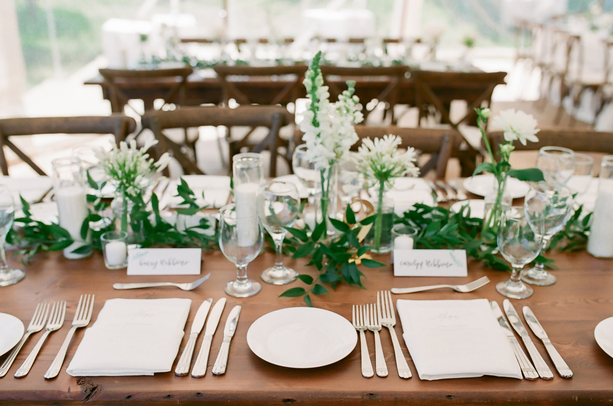 artiese-studios-vineyard-bride-swish-list-private-estate-cambridge-wedding-37.jpg