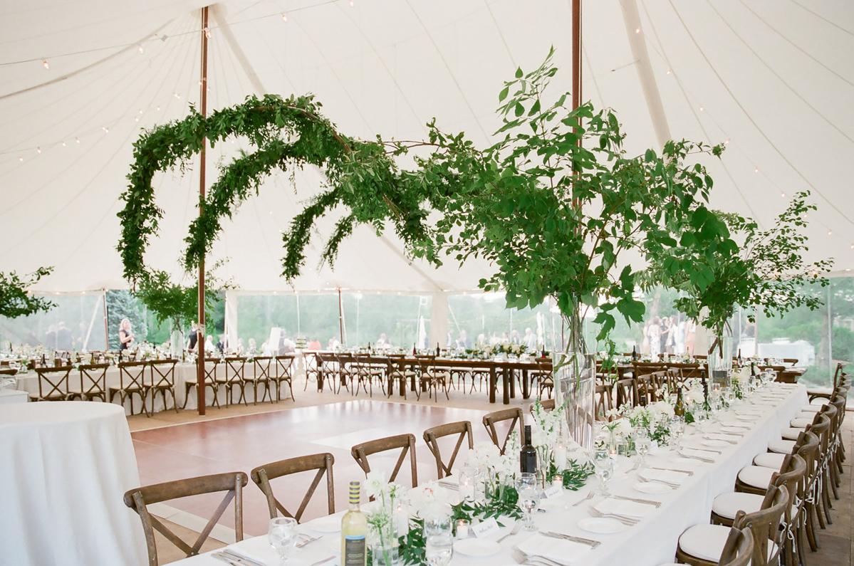 artiese-studios-vineyard-bride-swish-list-private-estate-cambridge-wedding-38.jpg