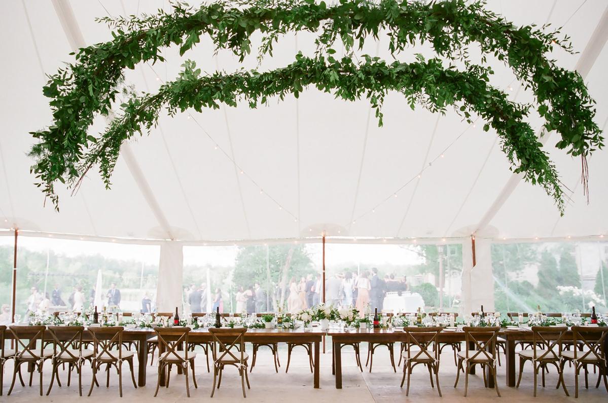 artiese-studios-vineyard-bride-swish-list-private-estate-cambridge-wedding-39.jpg