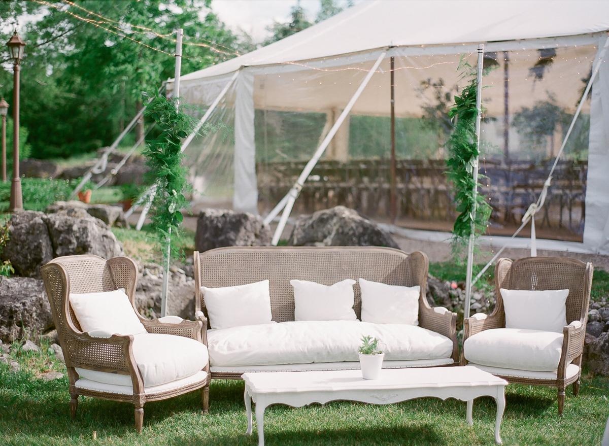 artiese-studios-vineyard-bride-swish-list-private-estate-cambridge-wedding-43.jpg